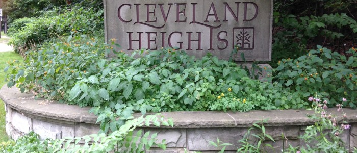 A Second Term to Benefit the People of Cleveland Heights